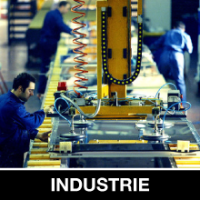 industrie-home