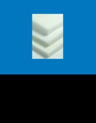 Filtri cielo cabina sintetici (Rotoli al mq)