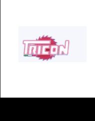 Nuova Tricon