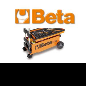 Utensili Beta