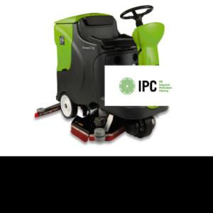 Pulizia Professionale IPC