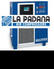 Compressori La Padana