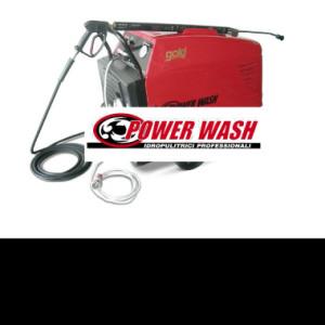 Idropulitrici Power Wash
