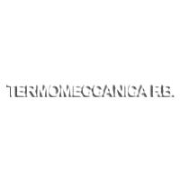 termomeccanica-fb-logo